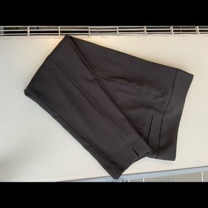 Talbots classic office pants